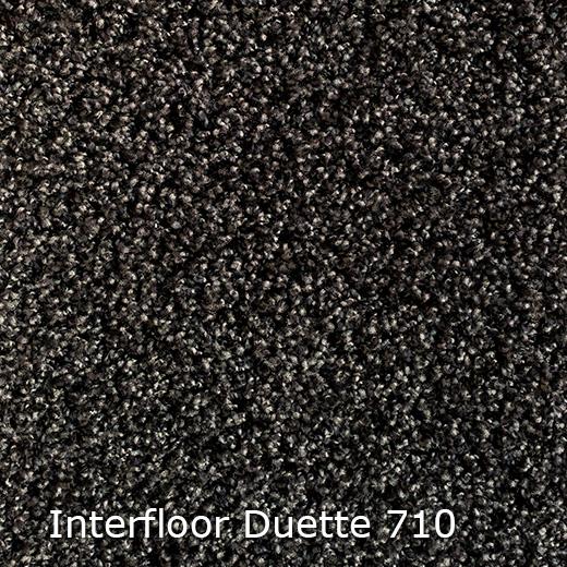 Tapijt - Interfloor - Duette - 140710_xl