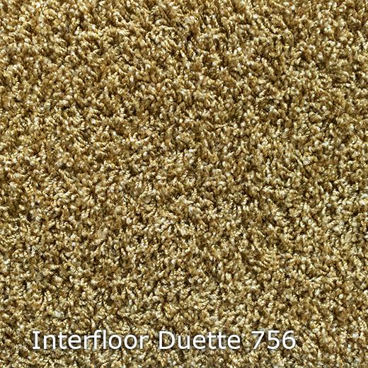 Tapijt - Interfloor - Duette - 140756_xl