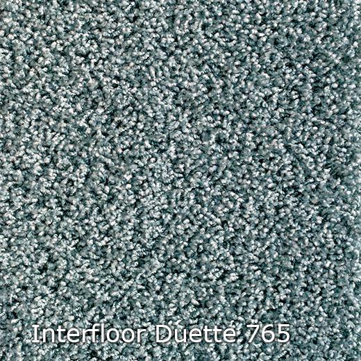 Tapijt - Interfloor - Duette - 140765_xl