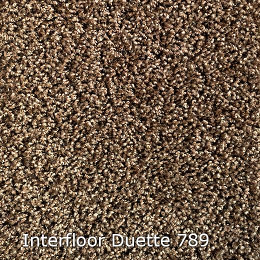 Tapijt - Interfloor - Duette - 140789_xl