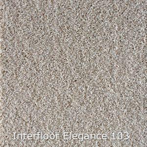 Tapijt - Interfloor - Elegance - 149103_xl