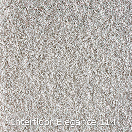 Tapijt - Interfloor - Elegance - 149114_xl