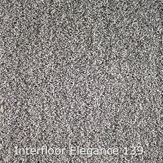 Tapijt - Interfloor - Elegance - 149139_xl
