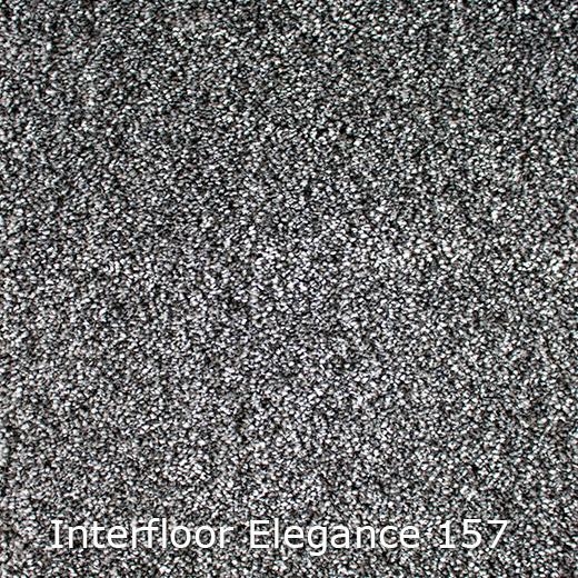 Tapijt - Interfloor - Elegance - 149157_xl