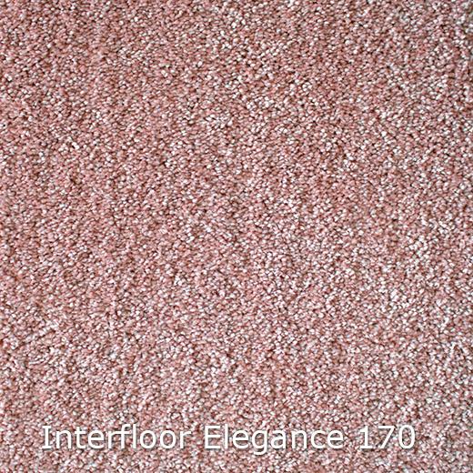 Tapijt - Interfloor - Elegance - 149170_xl