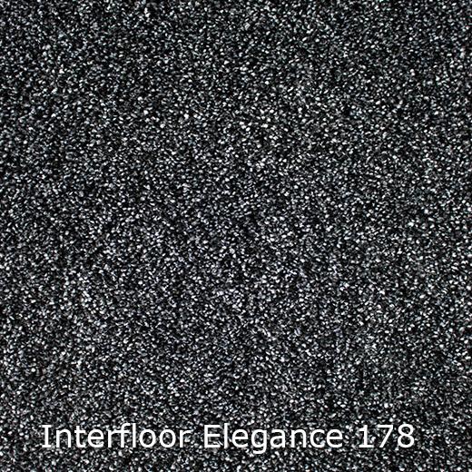 Tapijt - Interfloor - Elegance - 149178_xl