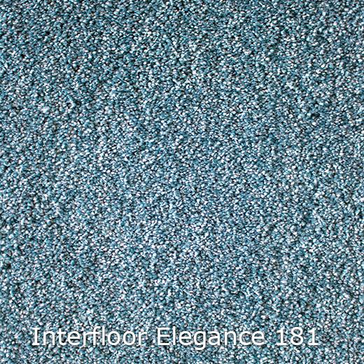 Tapijt - Interfloor - Elegance - 149181_xl