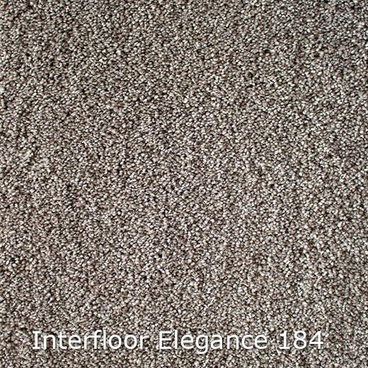 Tapijt - Interfloor - Elegance - 149184_xl