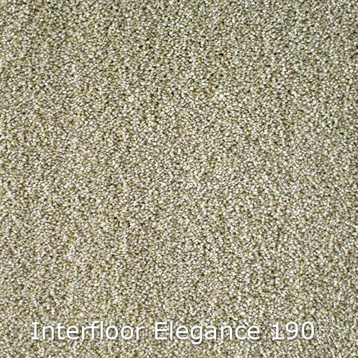 Tapijt - Interfloor - Elegance - 149190_xl