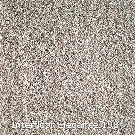 Tapijt - Interfloor - Elegance - 149198_xl