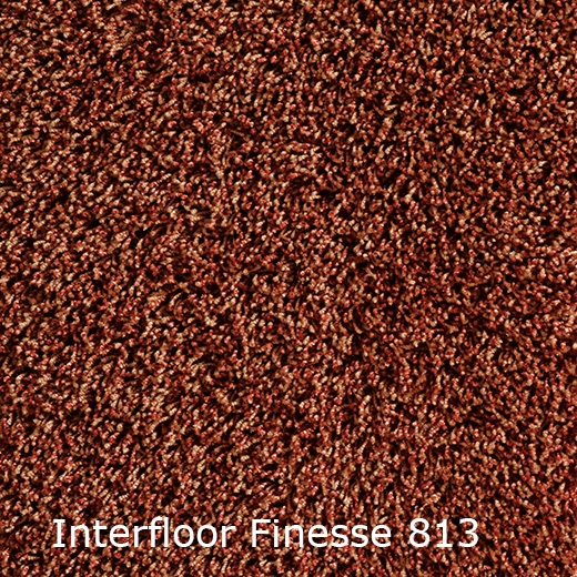 Tapijt - Interfloor Finesse 813jpg