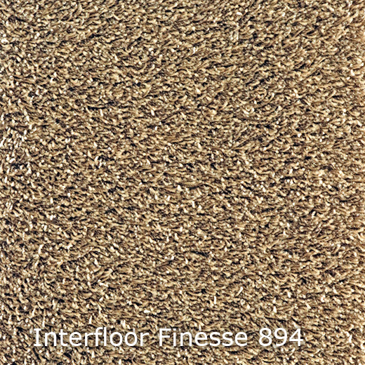 Tapijt - Interfloor Finesse 894