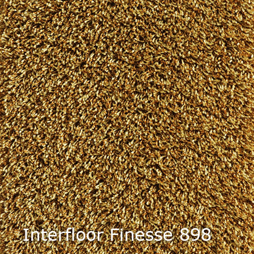 Tapijt - Interfloor Finesse 898