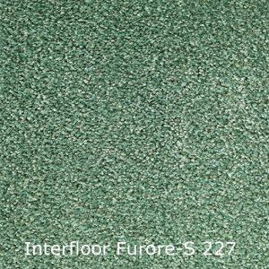 Tapijt - Interfloor Furore-S 227