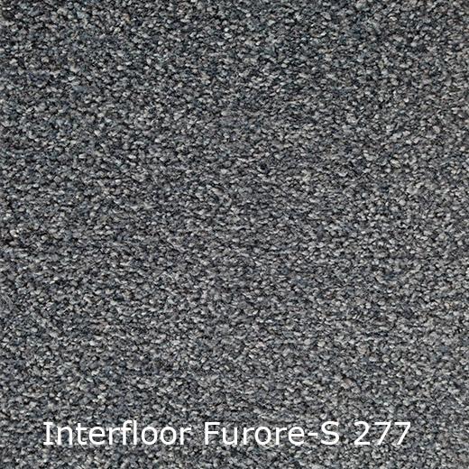 Tapijt - Interfloor Furore-S 277