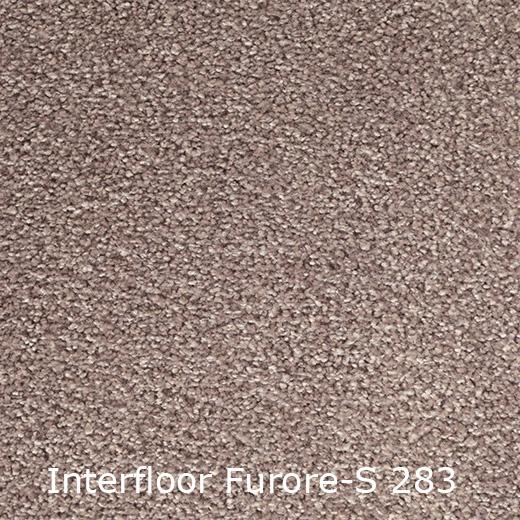 Tapijt - Interfloor Furore-S 283
