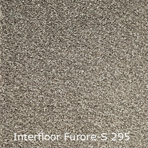 Tapijt - Interfloor Furore-S 295