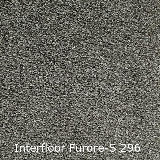 Tapijt - Interfloor Furore-S 296
