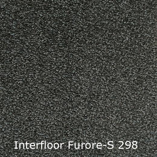 Tapijt - Interfloor Furore-S 298