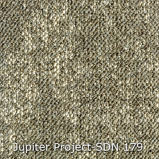 Tapijt - Interfloor - Jupiter Project SDN - 246179_xl