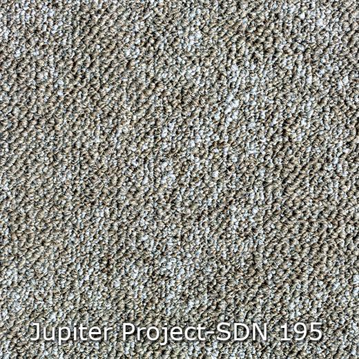 Tapijt - Interfloor - Jupiter Project SDN - 246195_xl