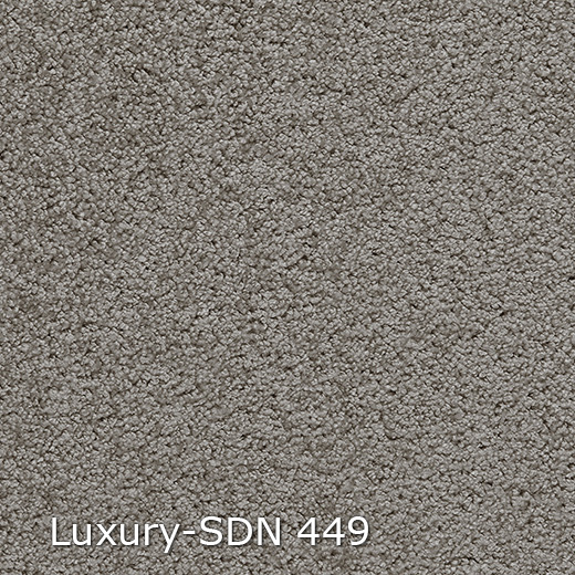 Tapijt - Interfloor - Luxury SDN - 297449_xl