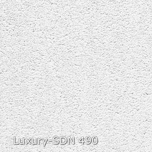 Tapijt - Interfloor - Luxury SDN - 297490_xl