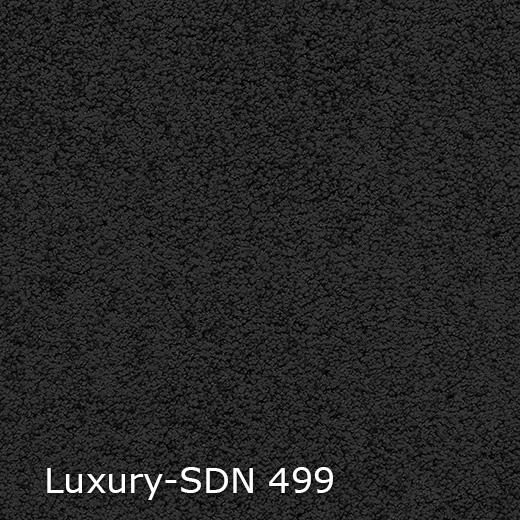 Tapijt - Interfloor - Luxury SDN - 297499_xl