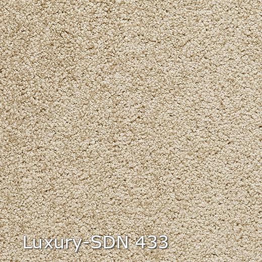 Tapijt - Interfloor - Luxury-SDN297433_xl