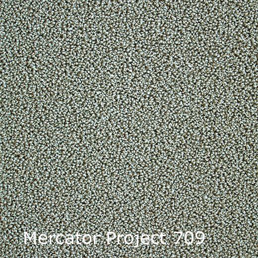 Tapijt - Interfloor - Mercator Project 709