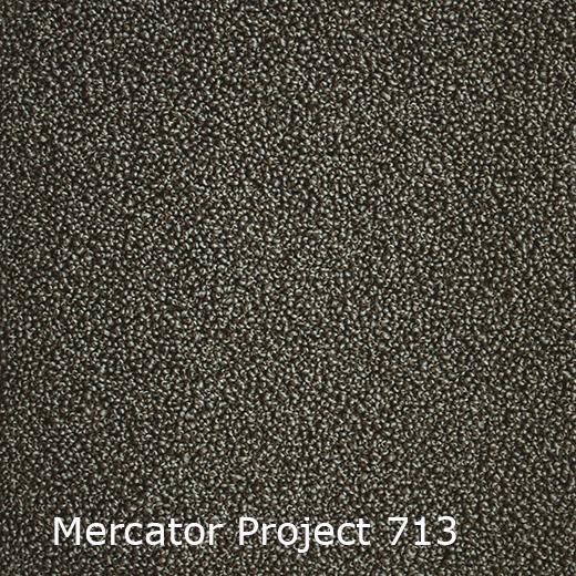 Tapijt - Interfloor - Mercator Project 713
