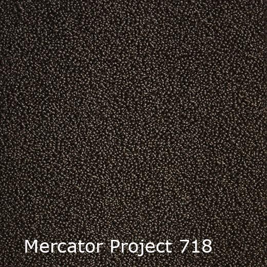 Tapijt - Interfloor - Mercator Project 718