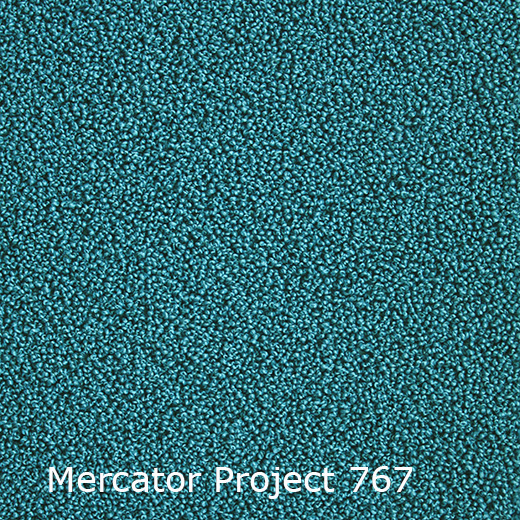 Tapijt - Interfloor - Mercator Project 767