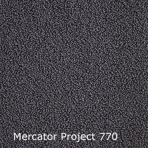 Tapijt - Interfloor - Mercator Project 770