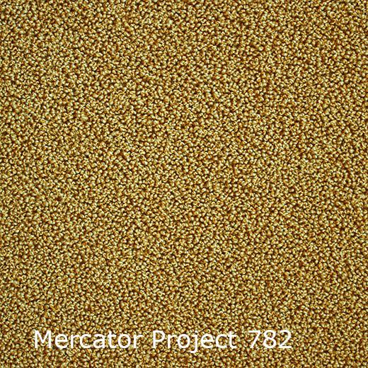 Tapijt - Interfloor - Mercator Project 782