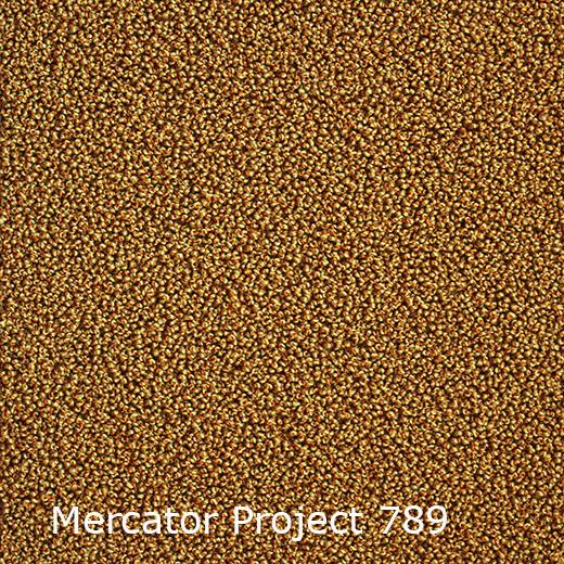 Tapijt - Interfloor - Mercator Project 789