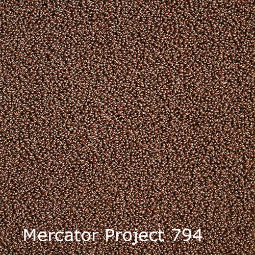 Tapijt - Interfloor - Mercator Project 794