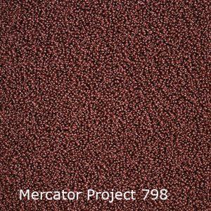 Tapijt - Interfloor - Mercator Project 798
