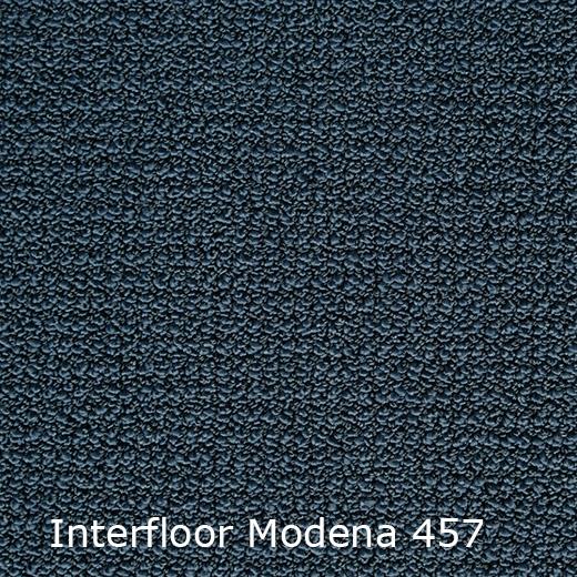 Tapijt - Interfloor Modena 457