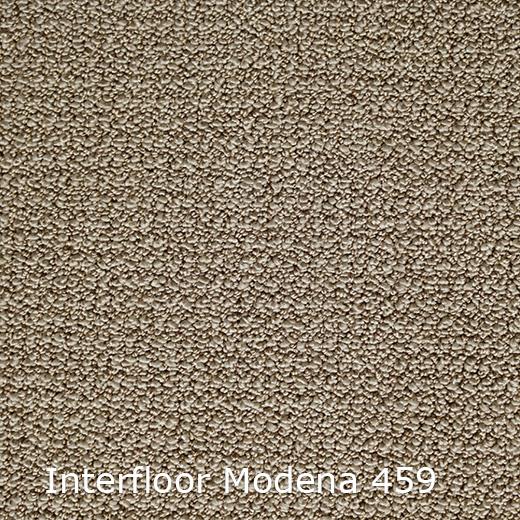 Tapijt - Interfloor Modena 459