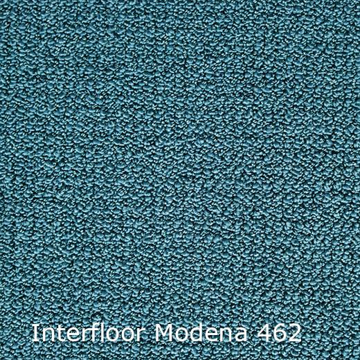 Tapijt - Interfloor Modena 462
