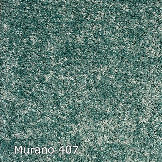 Tapijt - Interfloor - Murano - 358407_xl