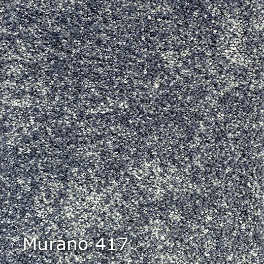 Tapijt - Interfloor - Murano - 358417_xl