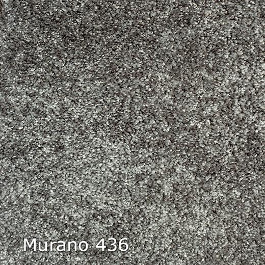 Tapijt - Interfloor - Murano - 358436_xl