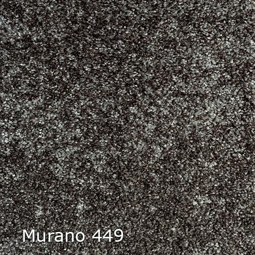 Tapijt - Interfloor - Murano - 358449_xl