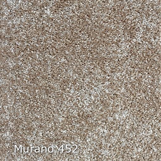 Tapijt - Interfloor - Murano - 358452_xl