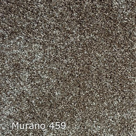 Tapijt - Interfloor - Murano - 358459_xl