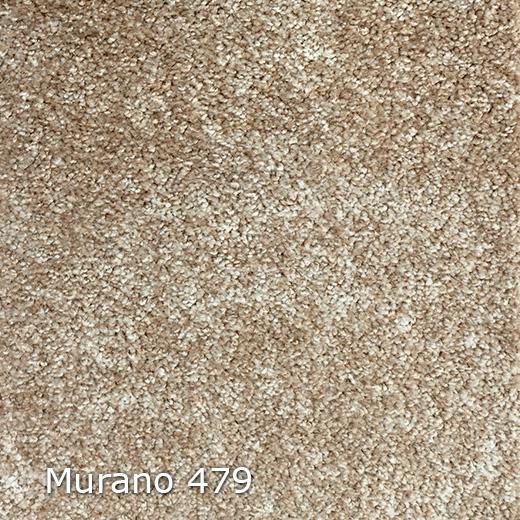 Tapijt - Interfloor - Murano - 358479_xl