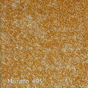 Tapijt - Interfloor - Murano - 358495_xl