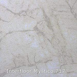 Tapijt - Interfloor - Mystico - 364717_xl